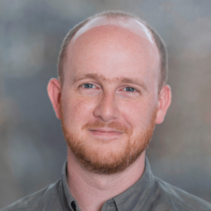 Dr Duncan Forgan