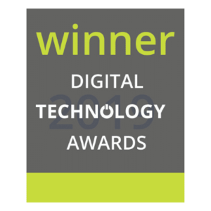 ScotlandIS Digital Tech Award