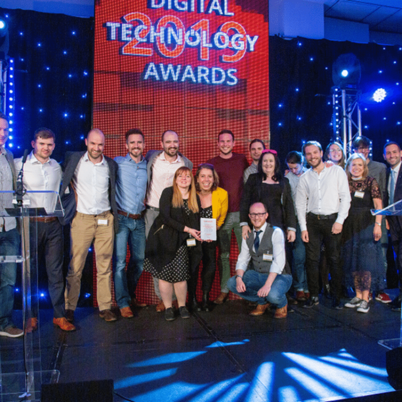 Airts-Digital-Tech-Awards