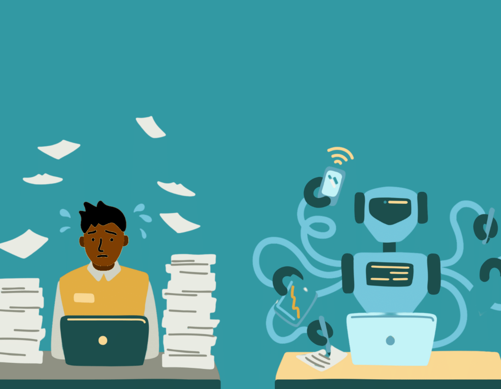 agile-accounting