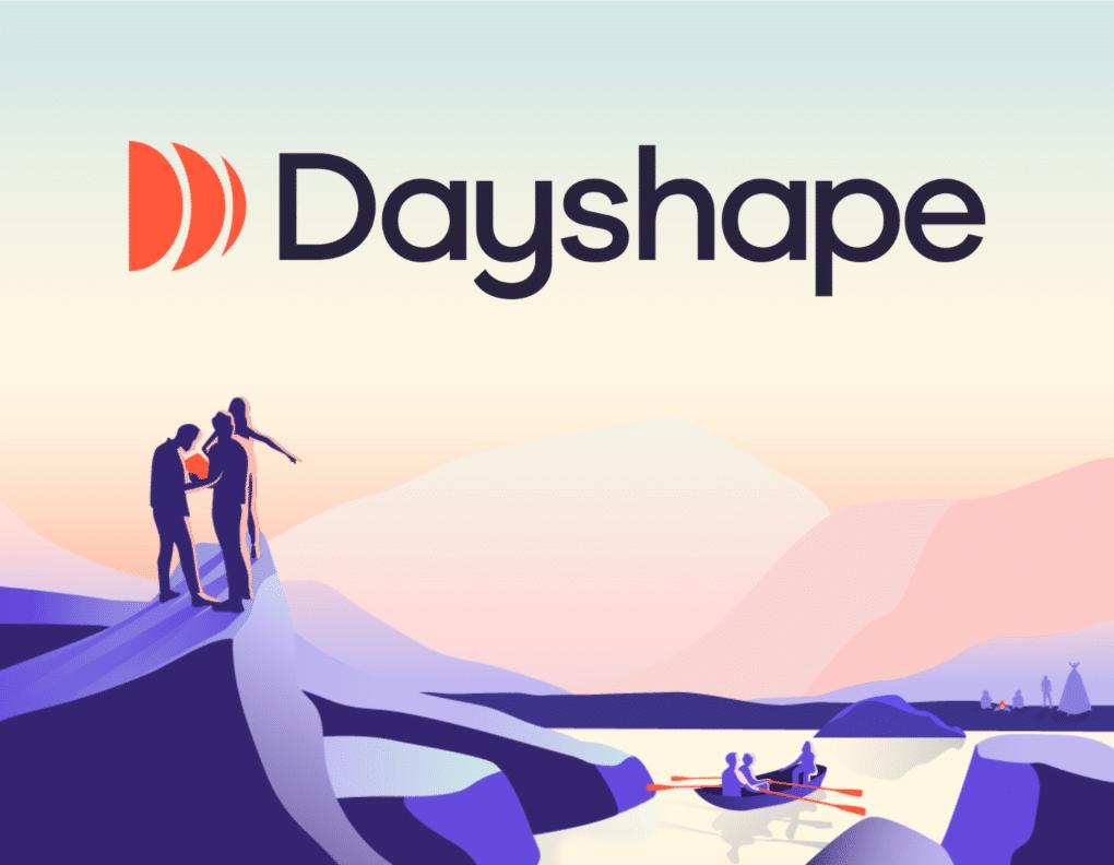 Airts renaming Dayshape